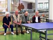 Senioren+Ehemaligentreffen - 2011_47