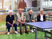 Senioren+Ehemaligentreffen - 2011_48