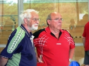 Senioren+Ehemaligentreffen - 2011_52