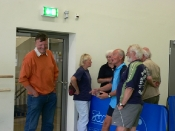 Senioren+Ehemaligentreffen - 2011_60