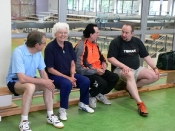 Senioren+Ehemaligentreffen - 2011_66
