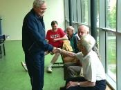 Senioren+Ehemaligentreffen - 2011_71