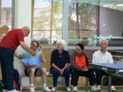 Senioren+Ehemaligentreffen - 2011_72