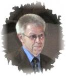 Dieter Kempe
