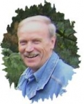 Werner Rambke